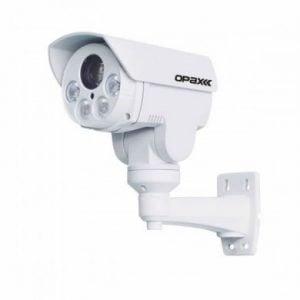 Opax CA-807