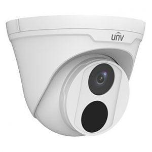 UNV Uniview IPC3612CR3-PF28-A