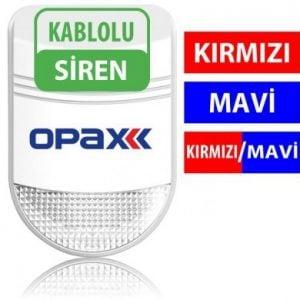 Opax BGR-10