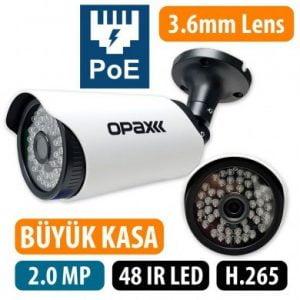 OPAX-6032P