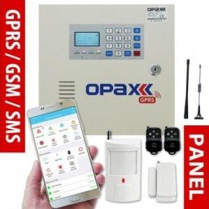 OPAX-2646