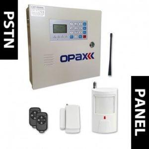 OPAX ARD-2545