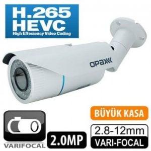 OPAX-7735
