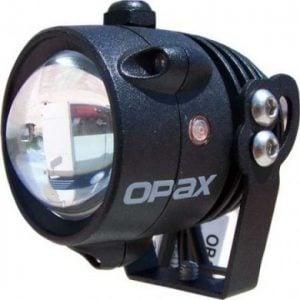 OPAX-Z520
