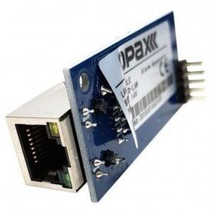 OPAX-2646 ARD-LAN