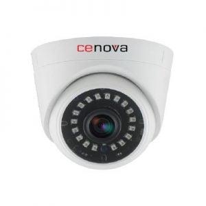 Cenova CN-2871