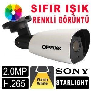 OPAX-9010