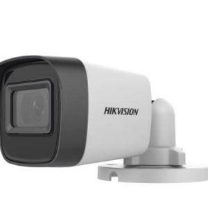 Hikvision DS-2CE16D0T-ITF
