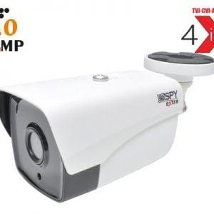 SPY EXTRA SP-EX221-IT1