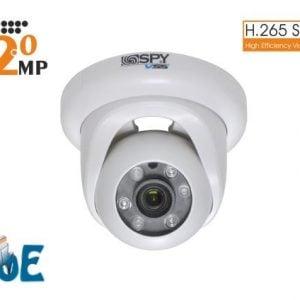 Spy SP-V322D-FF