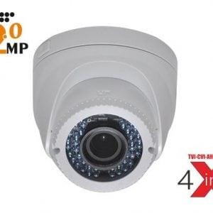 Spy Extra SP-EX772DV-IT3