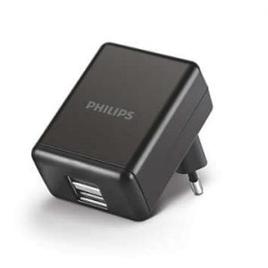 Philips DLP2209/12