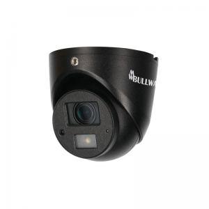 Bullwark BLW-HDM2101-F