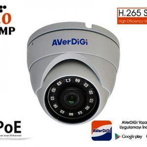 Averdigi AD-850D